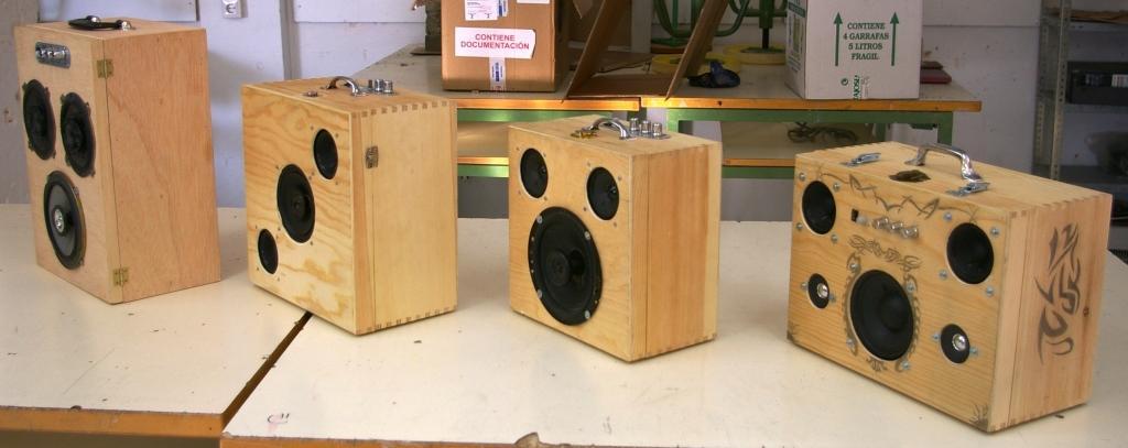 Hacer una caja de madera unidslote j bisagras de latn con - Hacer caja de madera ...
